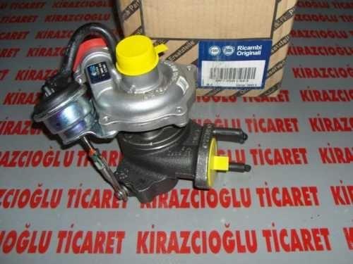 FB,33209,12,fiorino-turbo-sarj-13-multij...501343.jpg